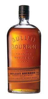 Bulleit Bourbon De Avellaneda A Temperley
