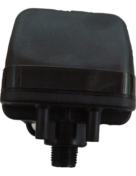 Pulsador Eletronico Gimenez P501e 2 Saidas