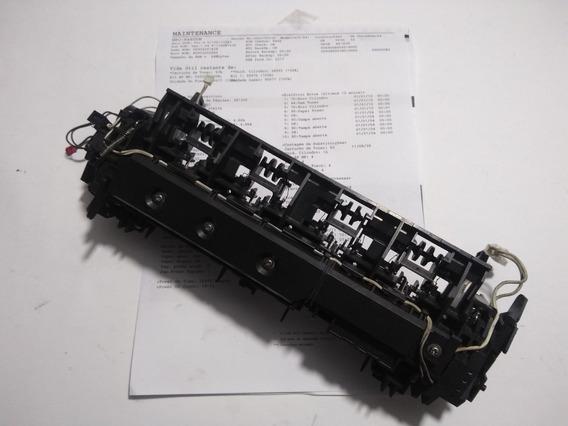 Fusor Brother Dcp8080 8085 Mfc8480 Revisado Fotos Reais