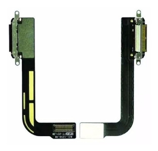 Flex Centro De Carga iPad 3 / A1416 / A1430 / A1403