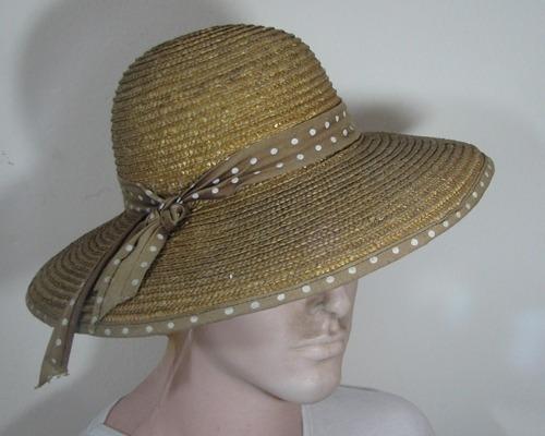 defa3710e2bd Sombreros De Vestir Para Hombres - Ropa y Accesorios en Mercado ...