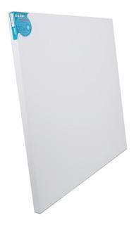 Lienzo - Bastidor 80 X 120 Listos Para Pintar Envio Gratis