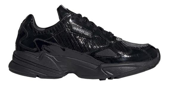 Zapatillas adidas Originals Falcon -cg6248