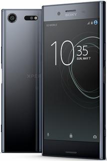 Sony Xperia Xz Premium G8141 4gb 64gb