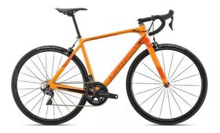 Bicicleta Ruta Orbea Orca Aero M20 Team Envio Cuotas Cycles