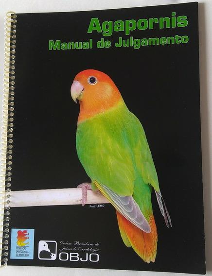 Agarponis Manual De Julgamento Fob 2009