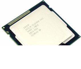 Processador Intel Celeron G465 1.90ghz 1.5m 270s Lga1155