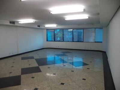 Sala Para Alugar, 78 M² Por R$ 2.500/mês - Alphaville Industrial - Barueri/sp - Sa0307