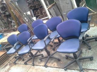Muebles De Oficina Avellaneda en Mercado Libre Argentina