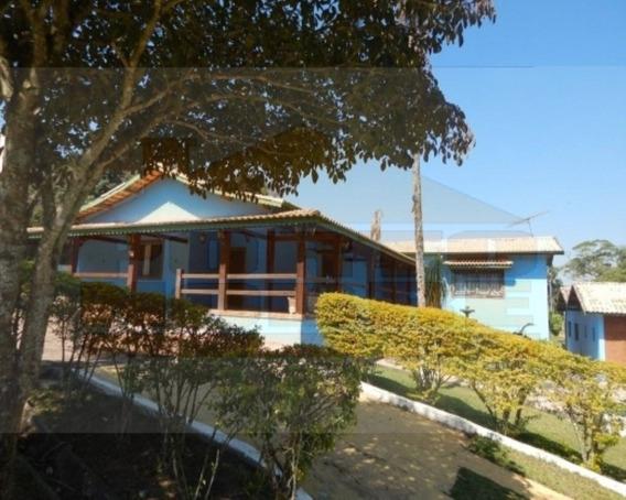 Chacara - Pn148 - 33502571