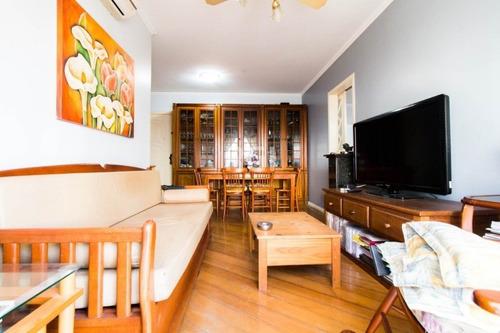 Apartamento Vila Conceição Porto Alegre - 7045