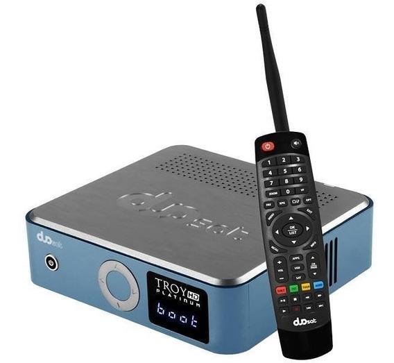 Mp3 Player Mini Shuflle Radio Fm Visor Lcd Prata