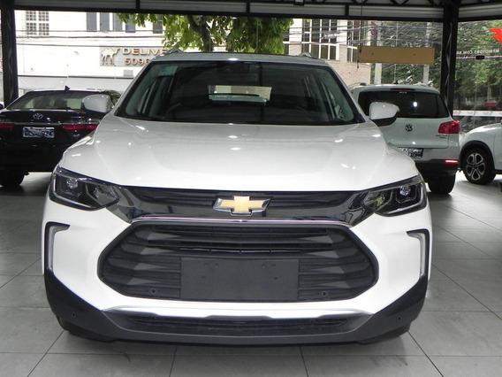 Chevrolet Tracker 1.2 Premier