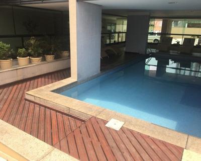 Apartamento - Ap0004047 - 33372959
