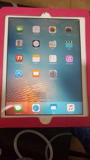 iPad 2 16gb - Modelo A1395 + Funda De Regalo