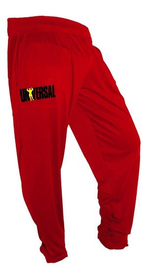 Pantalon Babucha Universal Deportivo Culturista Gimnasia Crossfit Gym Entrenamiento Tela Liviana