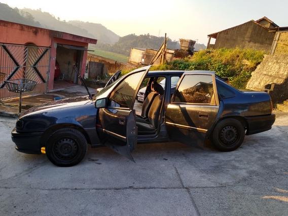 Chevrolet Vectra 2.0 Gls 95 8v.