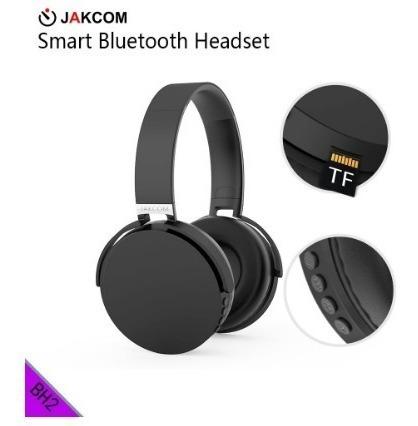 Headphone S/fio Dobrável Bluetooth Wireless Jakcom Bh2