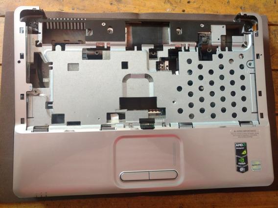 Carcasa Palm Rest Touch Pad Laptop Hp Compaq Cq50 Series