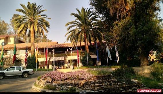 Hoteles Y Resorts En Venta Gilberto Perez Von Seggern