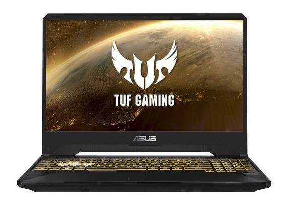 Asus Gaming Tuf Fx705dy 17 Fhd Reyzer5 8gb 1tb Vid.4 Gb