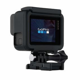 Gopro Hero 5 Black Digital + Cartão De Memoria De 64gb