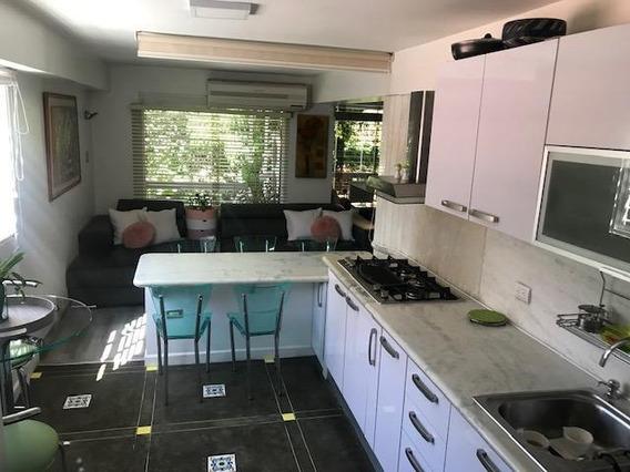 Rc Apartamento En Venta En La Florida Rah 204509