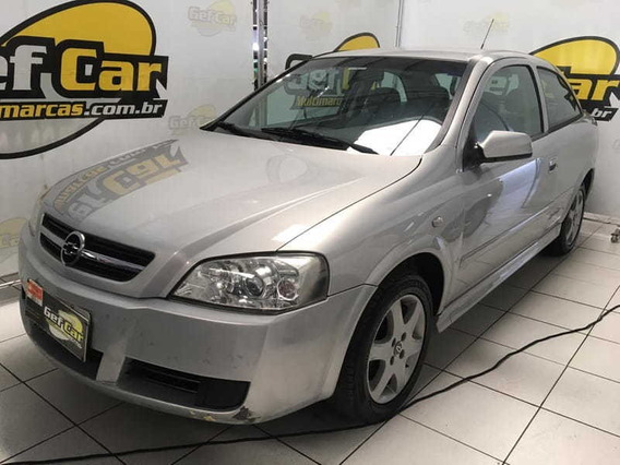 Chevrolet Astra Hatch 2.0 2p