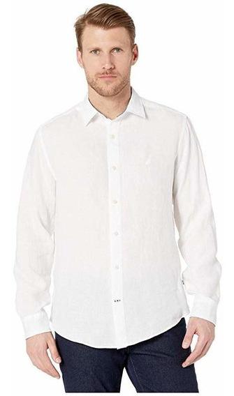 Shirts And Bolsa Nautica Long 45307316