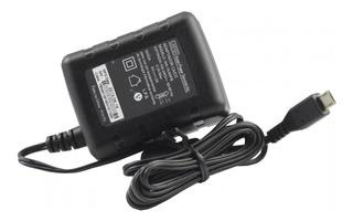 Carregador Fonte Tablet Positivo Ypy 10stb V8 5v 2a Original