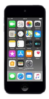 iPod Touch (2019) 7a. Generación, 32gb