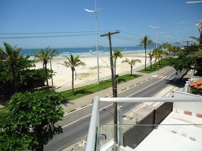 Casa Residencial, Enseada, Guarujá - Ca1726