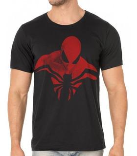 7 Camisetas Treino Academia Musculação Camisa Blusa Fitness