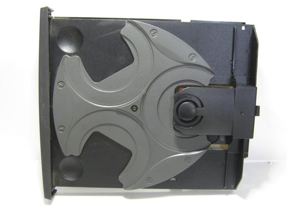 Unidade Óptica Audax Mz-x70