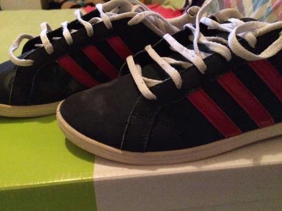 Zapatillas adidas Neo (originales) Nº 39