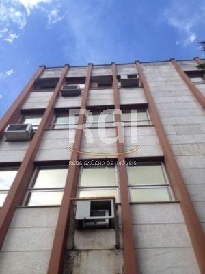 Conjunto/sala Em Moinhos De Vento - Fe2865