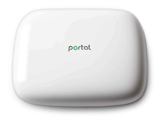 Portal Mesh Wi-fi Router Razer