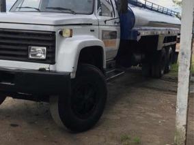 Chevrolet D14000