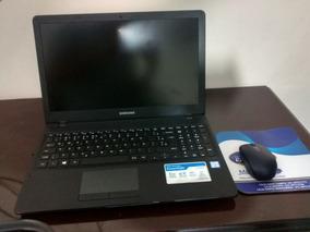 Notebook Samsung Seminovo