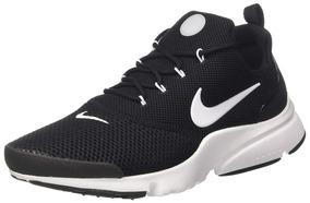 Nike New Men