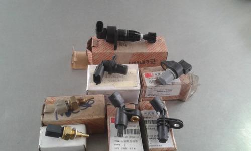 Imagen 1 de 3 de Sensores Originales Para  Chery Qq  Fulwin Cowin Y Otros