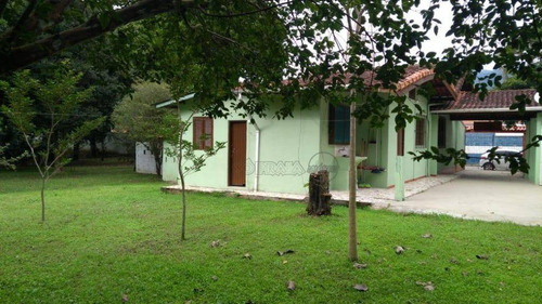 Imagem 1 de 24 de Chácara Com 2 Dormitórios À Venda, 1800 M² Por R$ 235.000,00 - Ana Dias - Itariri/sp - Ch0014