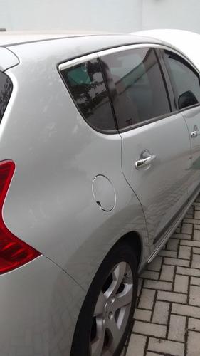 Imagem 1 de 15 de Peugeot 3008  Allure