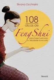108 Dicas De Feng Shui Silvana Occhialini