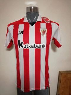 Athletic De Bilbao 2016 M