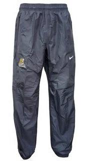 pantalon nike impermeable