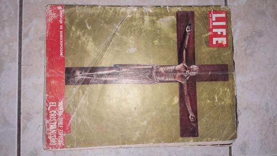 Revista Life En Espanol Numero Doble Especial