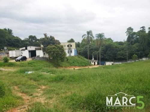 Imagem 1 de 7 de Galpao - Veraneio Maracana - 1394