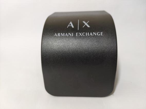 Relógio Amarni Ax2152 Original