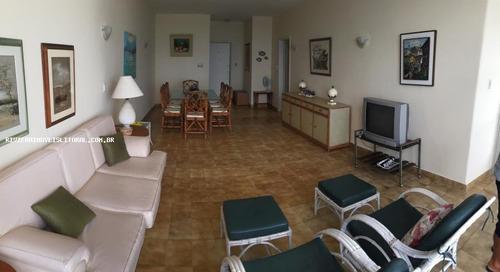 Apartamento Para Venda Em Guarujá, Pitangueiras, 3 Dormitórios, 1 Suíte, 3 Banheiros, 1 Vaga - 1-150320_2-1022442